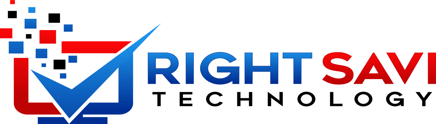 Right Savi Technology